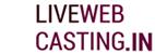 Livewebcasting Webinar