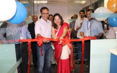 Intel India launches Intel India Maker Lab